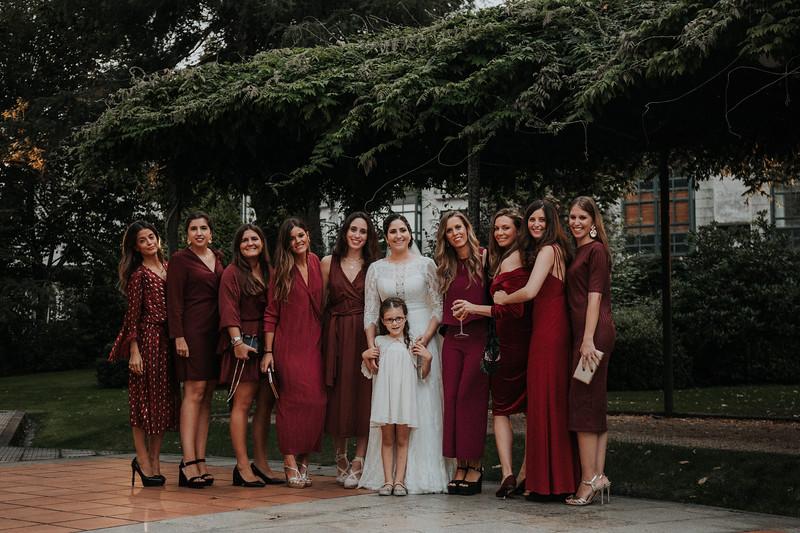 weddingphotoslaurafrancisco-414.jpg