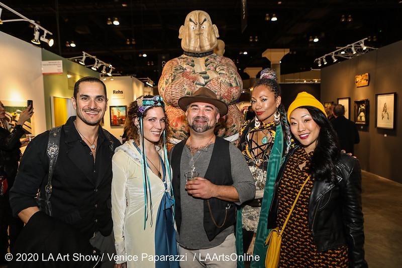 LA Art Show-145.jpg