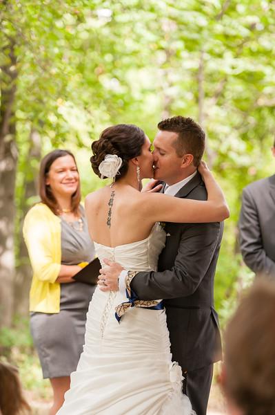 bap_schwarb-wedding_20140906133210_DSC2457