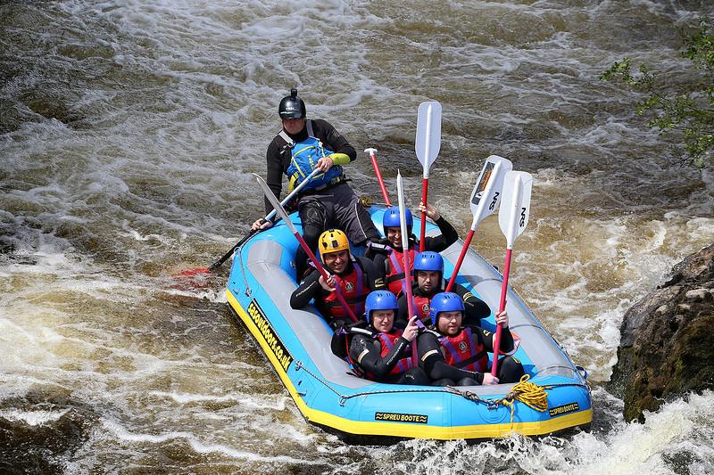 Rafting-0639.jpg