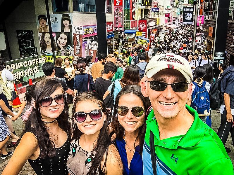Japan iPhotos-52.jpg