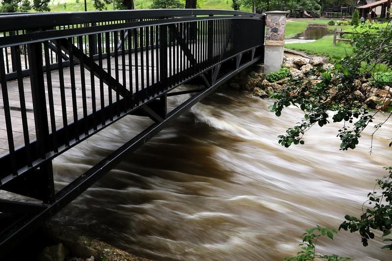hnews_0627_Alg_Flooding_