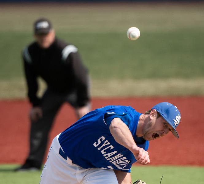 03_17_19_baseball_ISU_vs_Citadel-4627.jpg