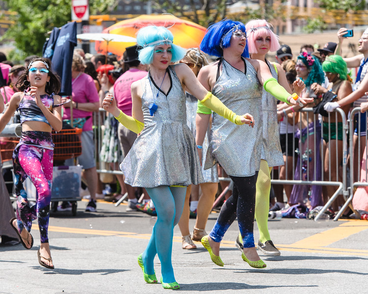 2019-06-22_Mermaid_Parade_2168.jpg