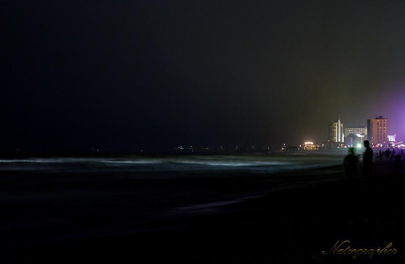 NightMB-048.jpg