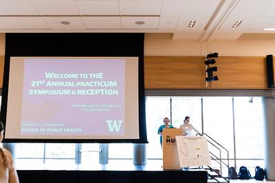 MPH Symposium 2019