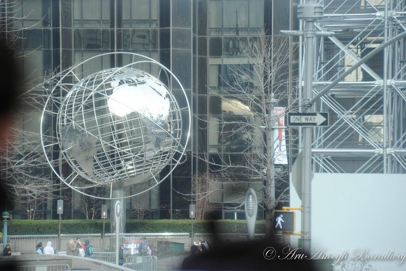 2012-12-24_XmasVacation@NewYorkCityNY_284.jpg