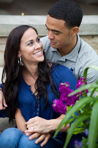 Katie&Devin Engagement-1044.jpg
