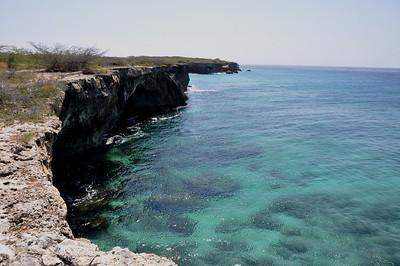 Curacao 2010