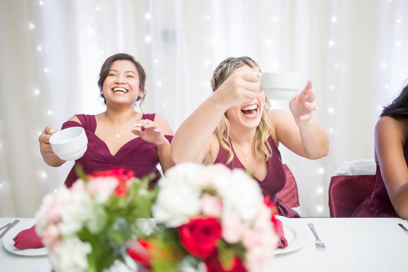 Marissa & Kyle Wedding (391).jpg