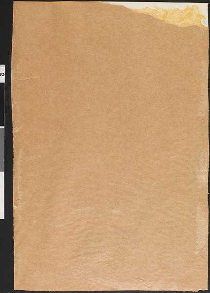 rbm-a-rozsa-box3-rim-03