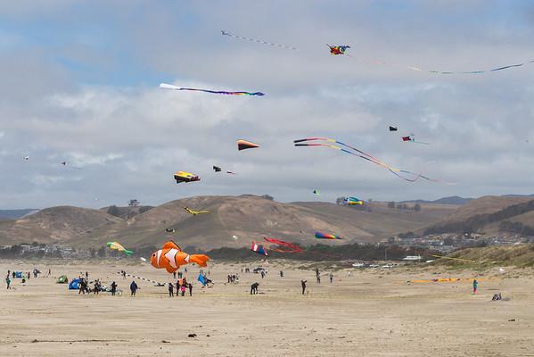 2015 Kite Festival