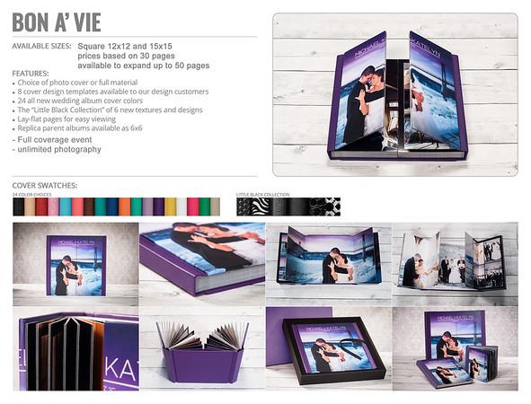 image albums