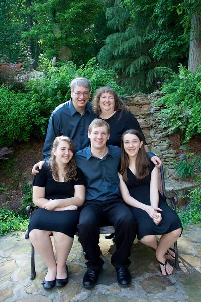 McMichael Family 05-2010-13.jpg
