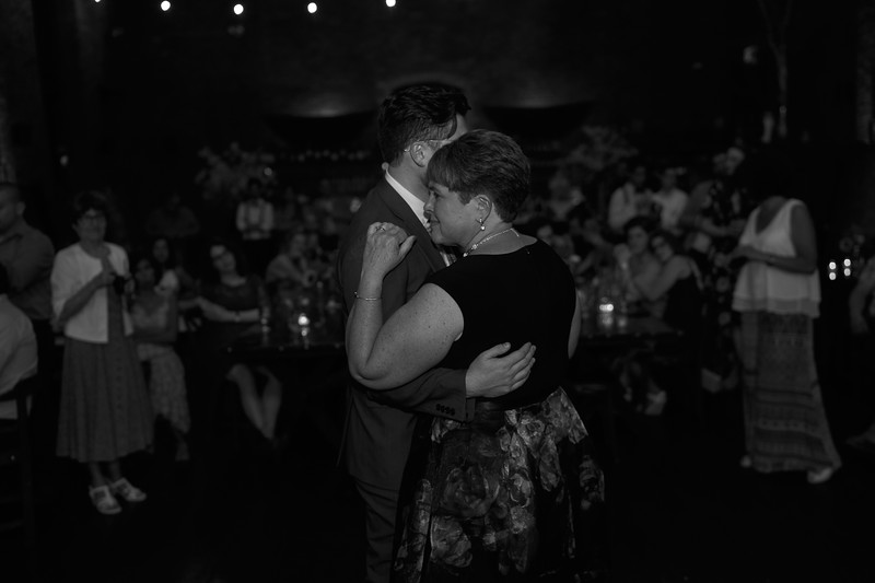 James_Celine Wedding 1164.jpg