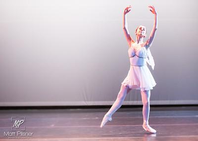 PDS 2014 Spring Dance Concert