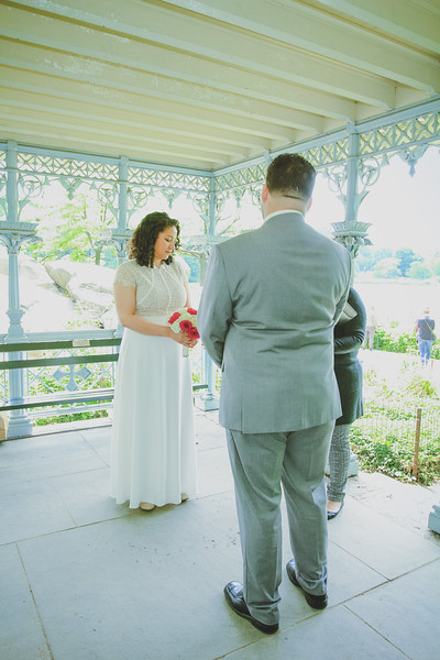 Angelica & Edward - Central Park Wedding-60.jpg