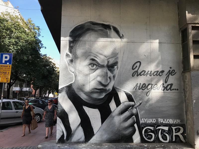 Belgrade945.jpg