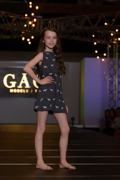 Knoxville Fashion Week Friday-1264.jpg