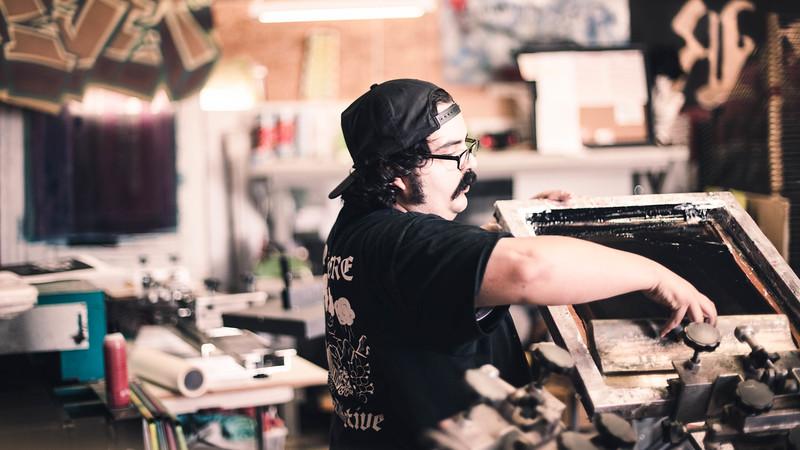 Matt Garza-13.jpg