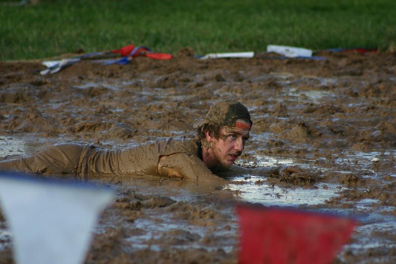 Mud Bowl 2005 137.jpg