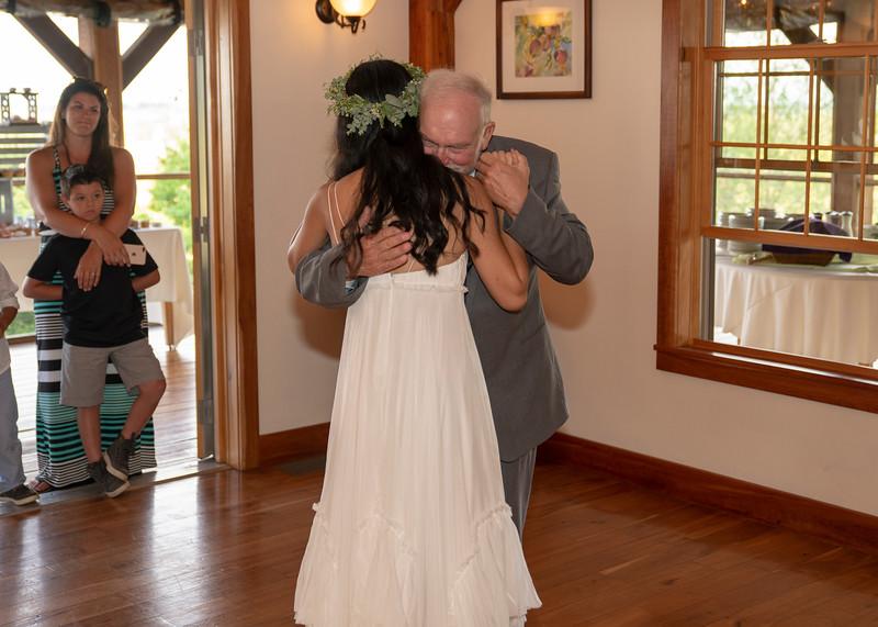 Hartman-Wedding-r-0665.jpg