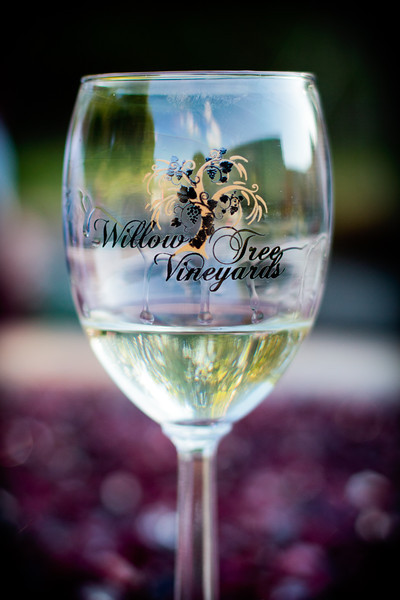 Willow Tree Winery (15 of 23).jpg