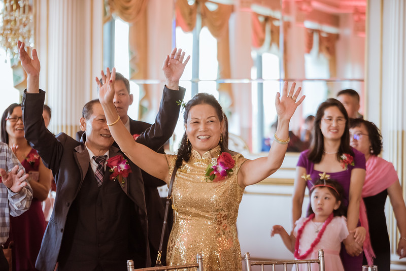 Wedding Full gallery M&J-554.jpg