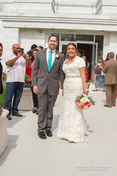 LUPE Y ALLAN WEDDING-8440.jpg