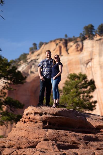 Amanda & Michael proofs-6.jpg