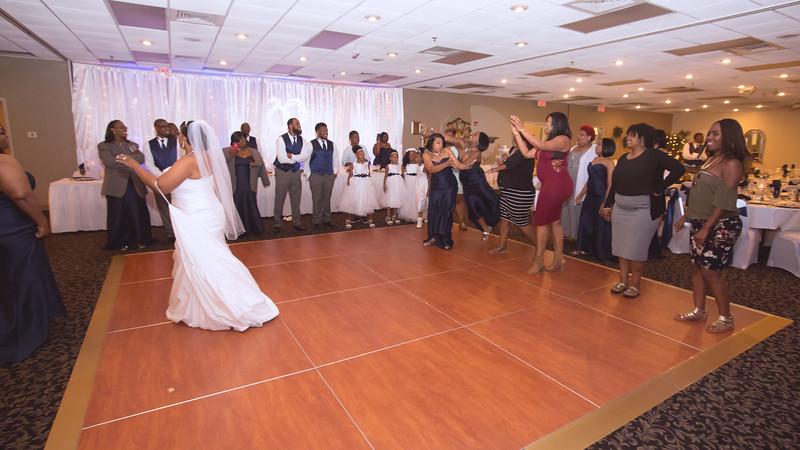 Hardy Wedding-5783.jpg