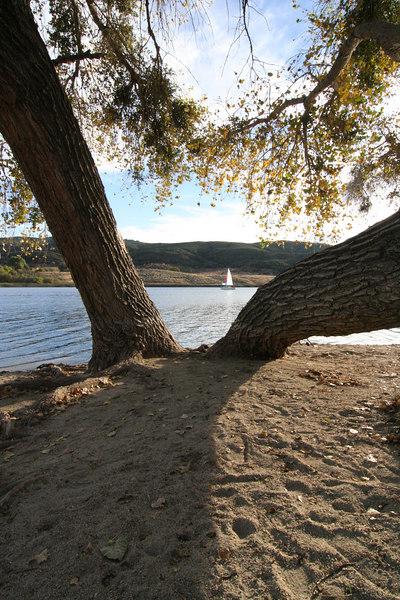 Lake Elizabeth 051-1.jpg