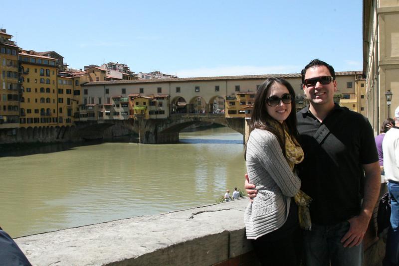 Italy Gianna -   0638.jpg