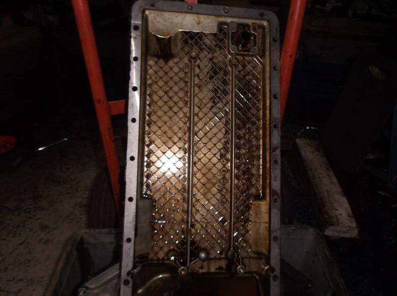 DSCF9341.JPG