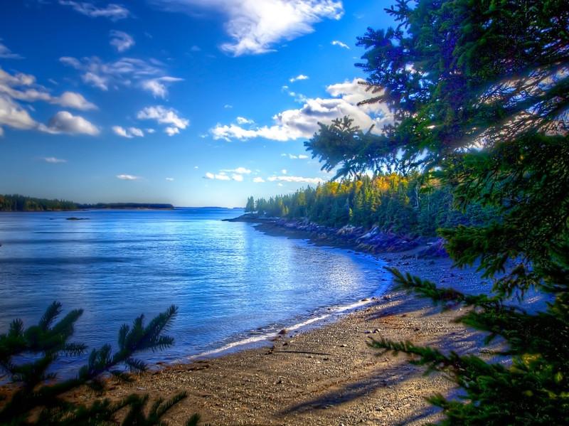 Maine8.jpg