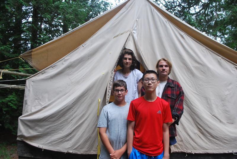 Tent 18 C.jpg