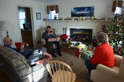 2013 PA Christmas