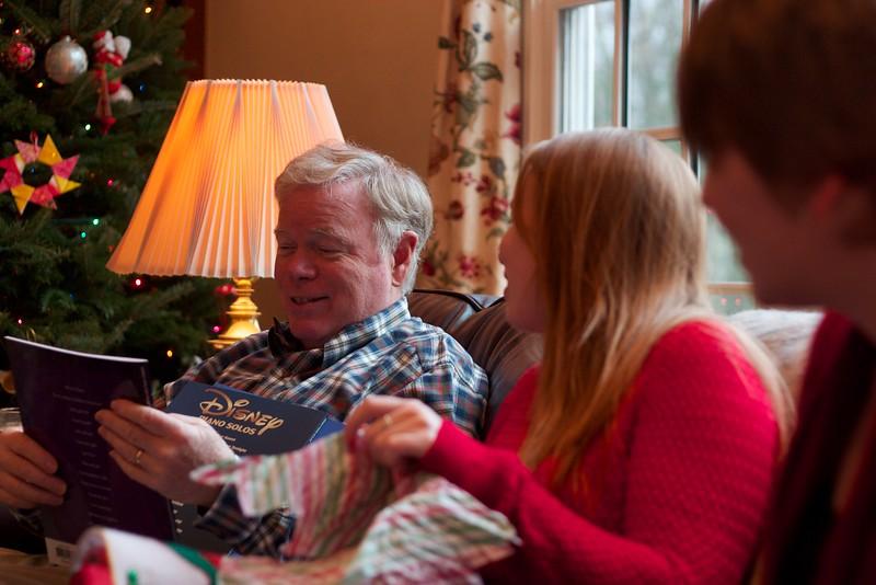 Sudbury Christmas 2014 16.jpg