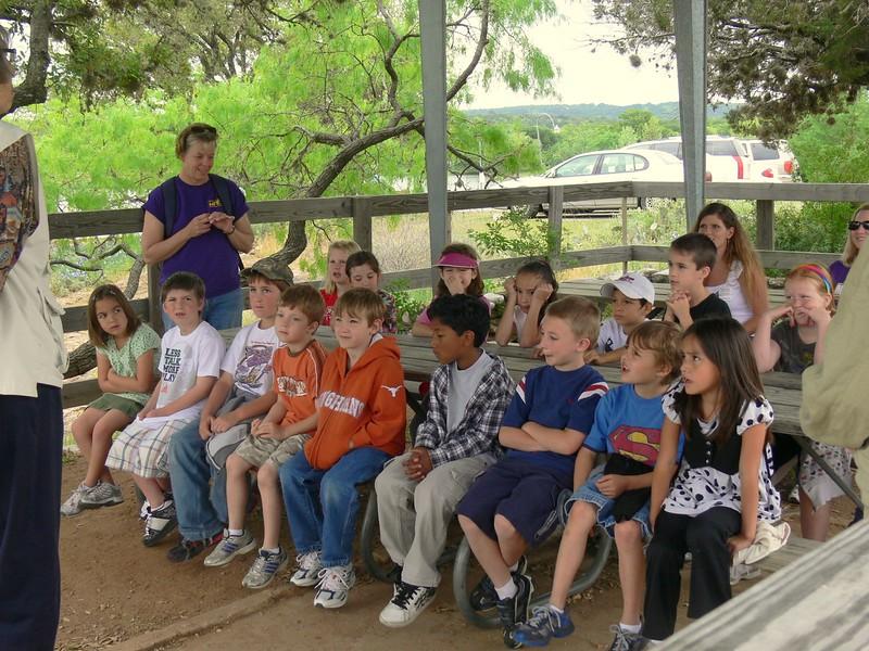 Great Outdoor Program 2010 029.jpg