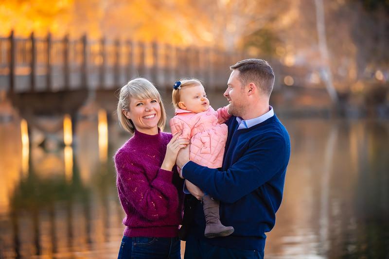 Creighton Family 2019-132.jpg