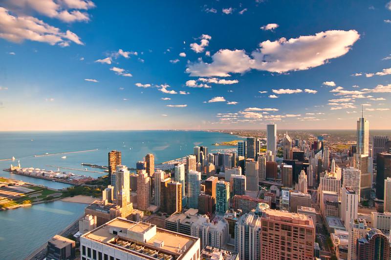 Chicago-Buildingview.jpeg