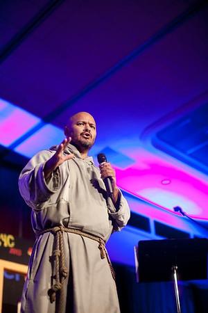 DCYC - 2013 - Year of Faith