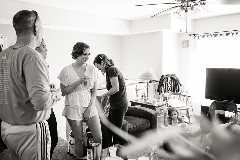 KATE AND LOU - PHILADELPHIA CRICKET CLUB  - WEDDING PHOTOGRAPHY - 021.jpg