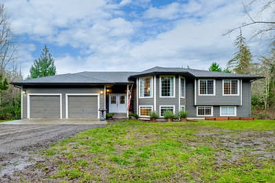 8703 SE Northway Pl, Port Orchard