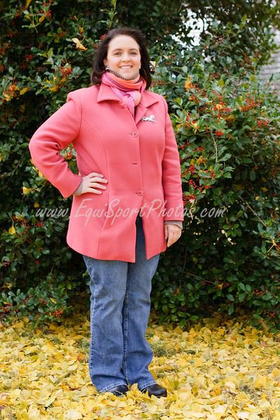 WarrendaleGirls_11.19.2008_esp-5824.jpg