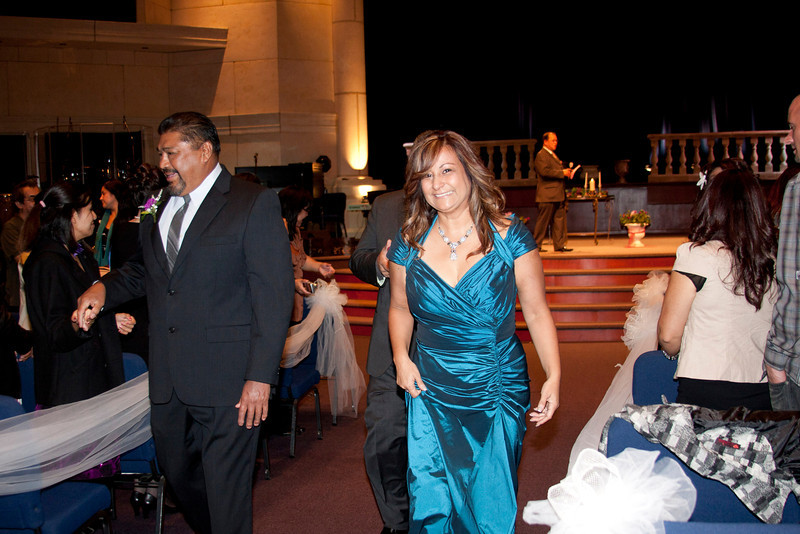2011-11-11-Servante-Wedding-167.JPG