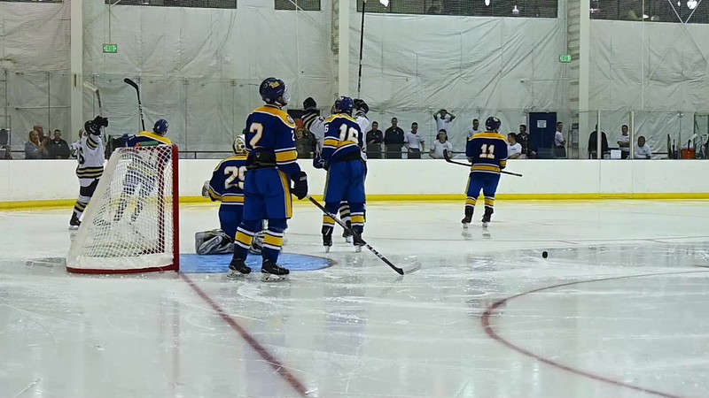 2019-10-04-NAVY_Hockey_vs_Pitt-09.mp4