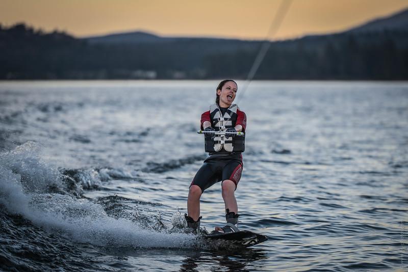 Big Bear Lake Wakeboarding-58.jpg