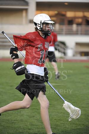 2008-03-04 Lacrosse SJS 8th