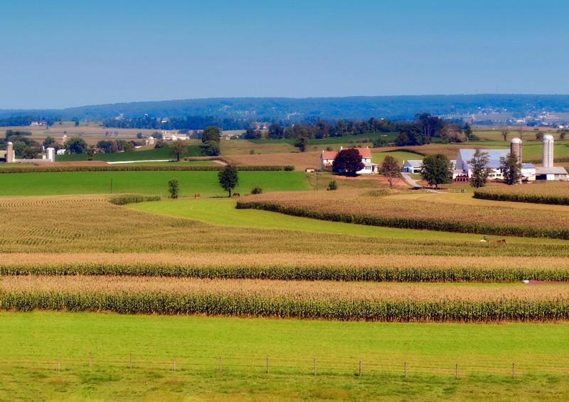 AmishCountry01.jpg